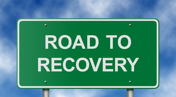 Recovery: Inspiration Rooted in Austerity