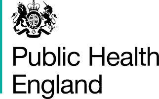 Public Health England: Understanding and preventing drug-related deaths. The report of a national expert working group to investigate drug-related deaths in England