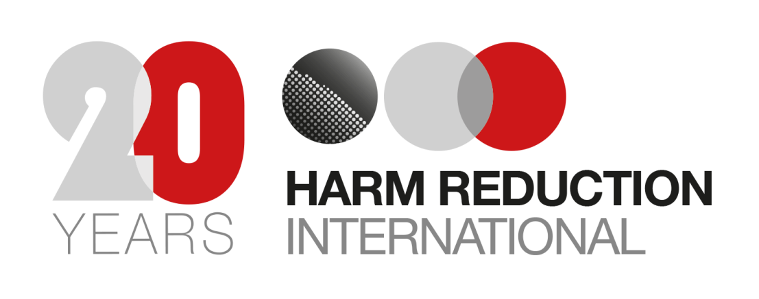 2016 Global State of Harm Reduction released