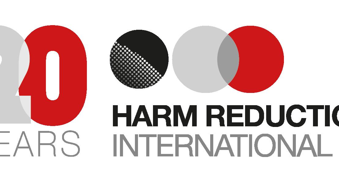 2016 Global State of Harm Reductionreleased