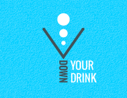 down-your-drink